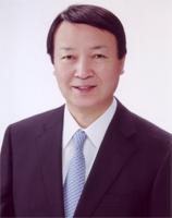 院長:横川敏男